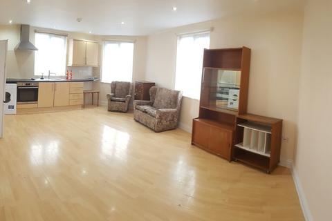 2 bedroom flat for sale - Station road, Hayes UB3