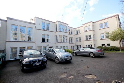 2 bedroom flat to rent -  Harrington Mansions, Harrington Road, Brighton BN1