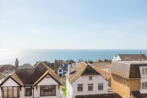 1 bedroom retirement property for sale - Longridge Avenue, Saltdean, East Sussex, BN2