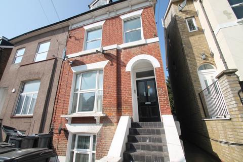 1 bedroom apartment for sale - Alexandra Road, Croydon, Surrey, CR0