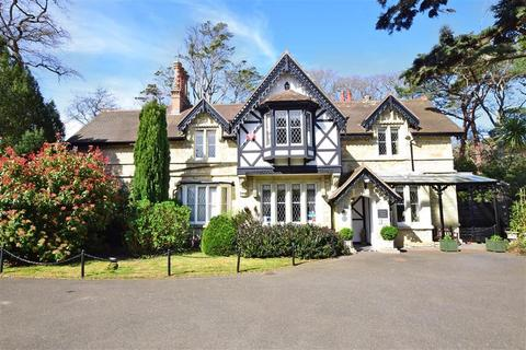 Guest house for sale - Popham Road, Shanklin, Isle of Wight