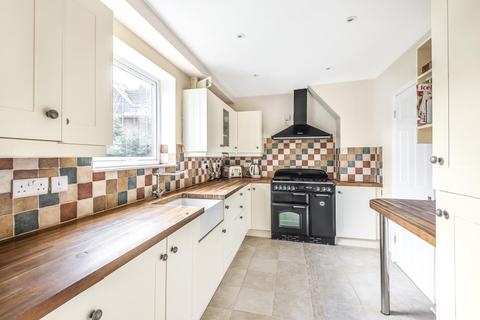 3 bedroom semi-detached house to rent - Didcot,  Oxfordshire,  Didcot,  OX11