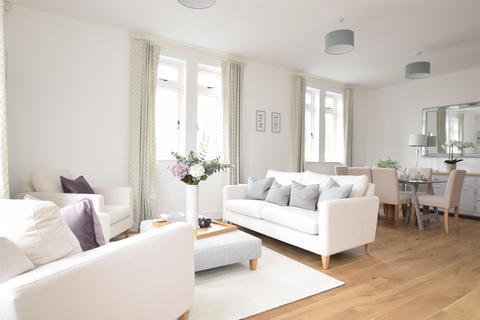 2 bedroom property for sale - Heather Rise, Batheaston, BATH, Somerset, BA1 7PH