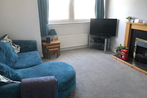 1 bedroom flat to rent - Holland Street, Aberdeen AB25