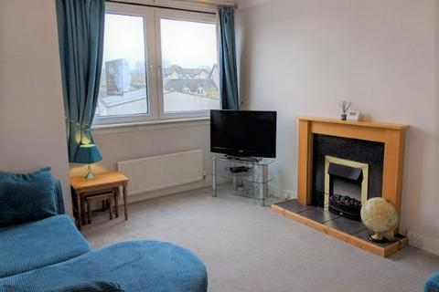 1 bedroom flat to rent - Holland Street, Aberdeen AB25