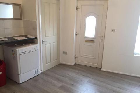 1 bedroom flat to rent - Scotland Green Road North, Enfield, EN3