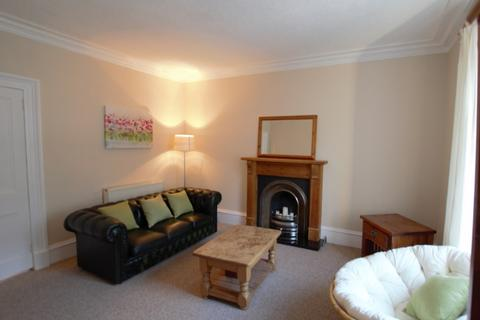 1 bedroom flat to rent - Holburn Street, Aberdeen AB10 6BQ