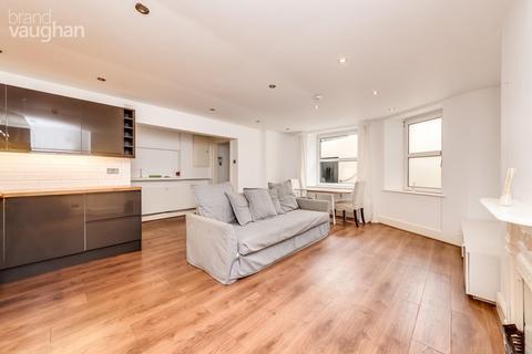 2 bedroom apartment to rent - Chesham Place, Brighton, BN2