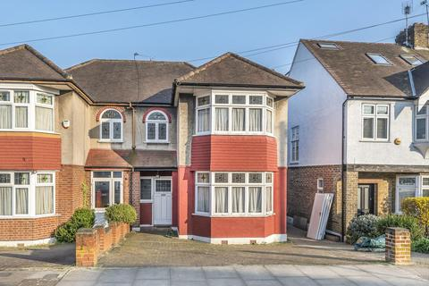 3 bedroom semi-detached house for sale - Woodfield Way, Bounds Green