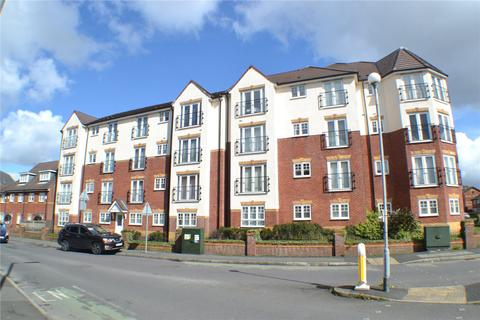 2 bedroom apartment to rent - Kilmaine Avenue, Moston, Manchester, M9