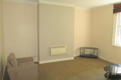 1 bedroom flat to rent - 194 Hagley Rd