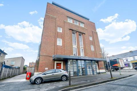 1 bedroom apartment to rent - Holyoake Hall,  Headington,  OX3