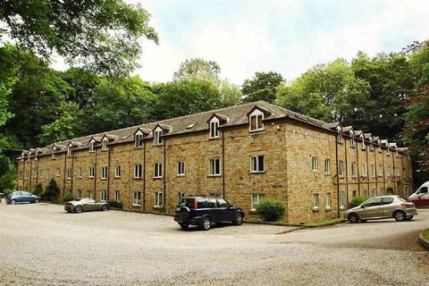 1 bedroom apartment to rent - Springwood Hall, Oldham Road, Ashton Under Lyne OL7