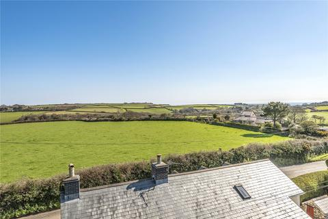 3 bedroom character property for sale - Ruan High Lanes, The Roseland, Cornwall, TR2