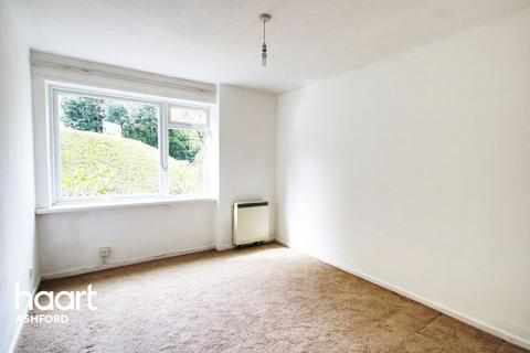 2 bedroom flat for sale - Gore Court, Ashford