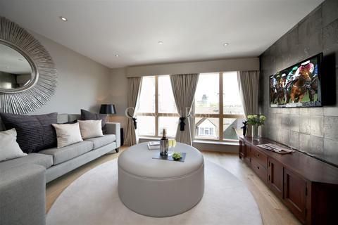 3 bedroom terraced house for sale - Eton riverside