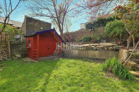 3 bedroom end of terrace house for sale - Industry Street, Walkley