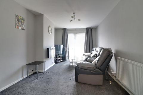 1 bedroom flat for sale - Park Drive  Northampton
