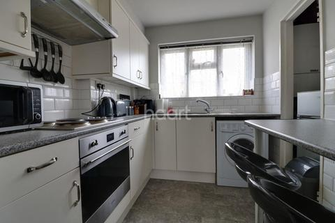 1 bedroom flat for sale - Park Drive  Northampton