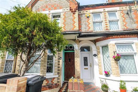 1 bedroom house share to rent - Liverpool Road, Reading, RG1 3PH