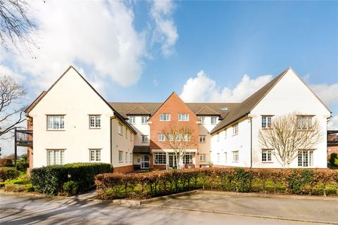 2 bedroom retirement property for sale - The Beeches, Warford Park, Faulkners Lane, Knutsford, WA16