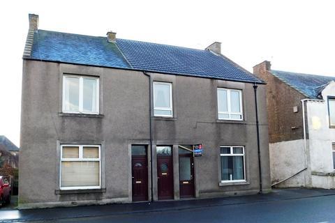 1 bedroom flat for sale - 9 Dunfermline Road, Crossgates