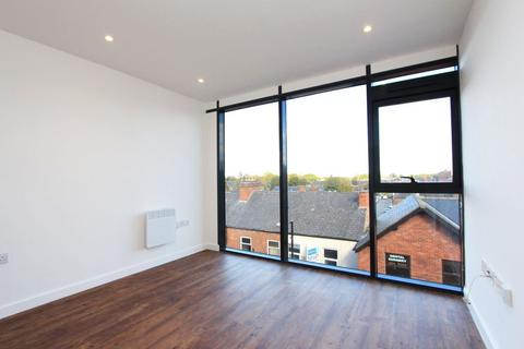 1 bedroom apartment for sale - Wilmslow Road, Manchester, M20