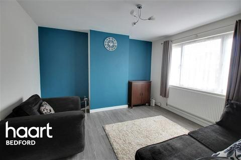 3 bedroom detached house to rent - Harter Road, Kempston