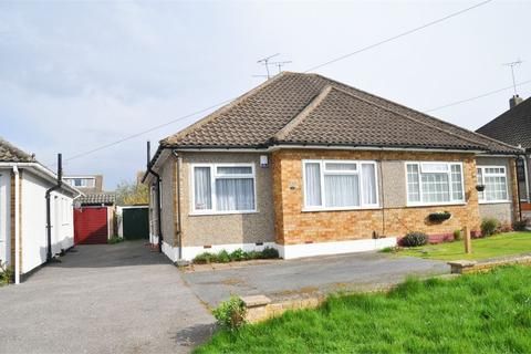 2 bedroom semi-detached bungalow for sale - Tylers Close, Chelmsford, Essex