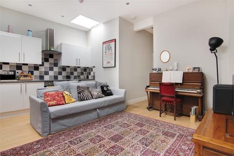 1 bedroom flat for sale - Hoe Street, Walthamstow, London