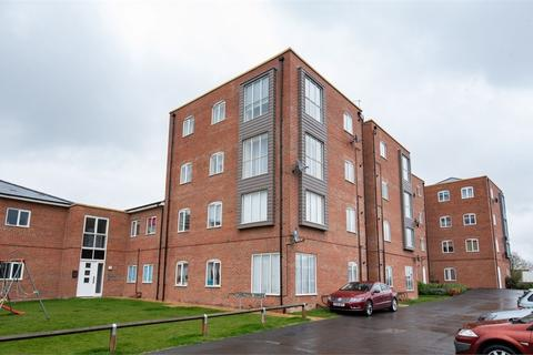2 bedroom flat for sale - Charleston Terrace, Haven Village, Boston, Lincolnshire