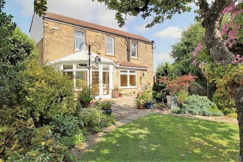 5 bedroom detached house for sale - High Street, Eckington