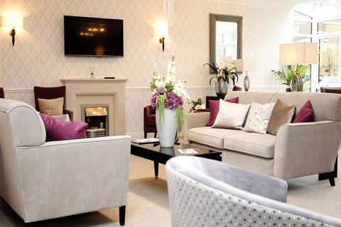 1 bedroom apartment for sale - North Close, Lymington, Hampshire, SO41