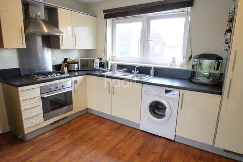 1 bedroom flat for sale - Langford Place, Chelmer Road, Chelmsford