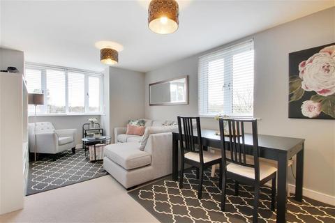 2 bedroom apartment for sale - Halfway Street, Sidcup, Kent, DA15 8DQ