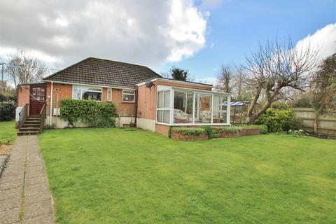 3 bedroom detached bungalow for sale - Wimborne Road, Corfe Mullen, WIMBORNE, Dorset