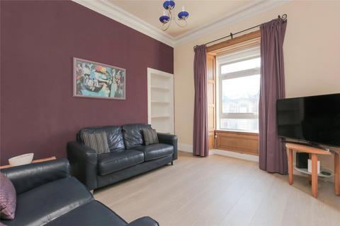 1 bedroom flat for sale - 107/7 Montgomery Street, Edinburgh, EH7