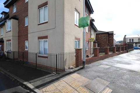 2 bedroom flat to rent - 1 Ware Street, Stockton - On - Tees TS20