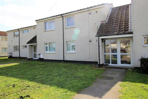 2 bedroom apartment to rent - Musgrave Way, Fen Ditton