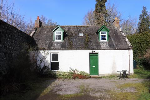 3 bedroom detached house to rent - Garden Cottage, Conan Mains, Conon Bridge, Dingwall, Highland, IV7