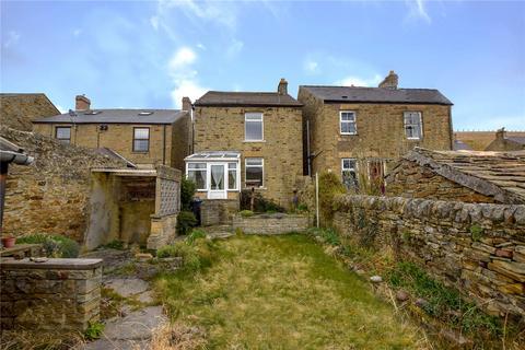 2 bedroom detached house for sale - Front Street, Rookhope, Bishop Auckland, Durham, DL13
