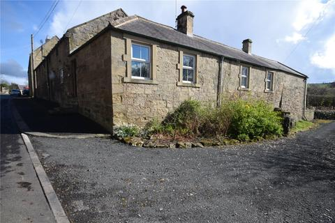3 bedroom bungalow to rent - Village Farm Cottage, Whittingham, Alnwick, Northumberland, NE66