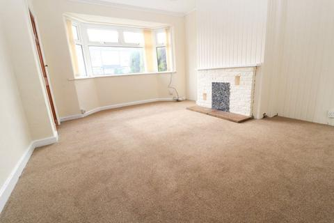 Newton Road Grangetown Cardiff 2 Bed House To Rent 700 Pcm 162 Pw