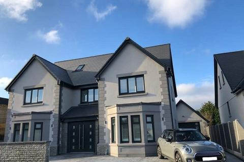 5 bedroom detached house for sale - Swansea Road, Waunarlwydd, Swansea, City And County of Swansea.