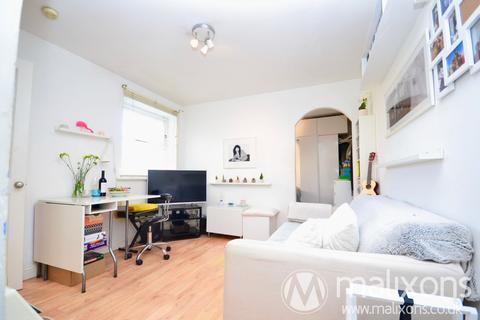 Studio for sale - Macmillan Way, London, SW17