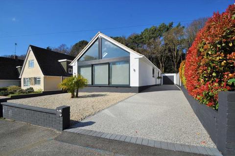 4 bedroom detached house for sale - Coy Pond