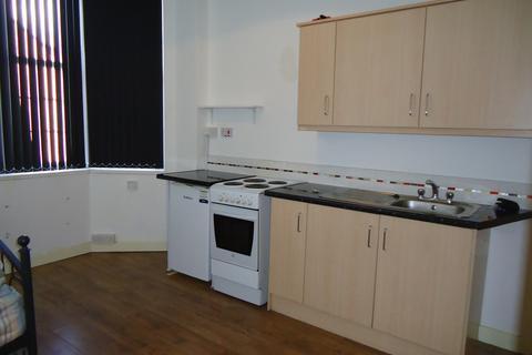Studio to rent - Fairfax Road, Beeston, LS11 8SY