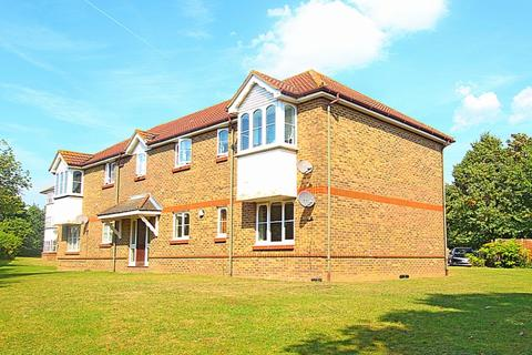 1 bed flats for sale in hounslow central   buy latest