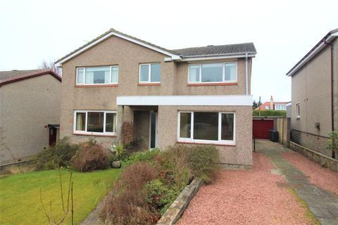 4 bedroom detached house to rent - Fernielaw Avenue, Edinburgh, Midlothian