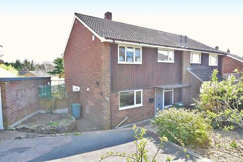 4 bedroom semi-detached house for sale - Tudor Avenue, Maidstone ME14